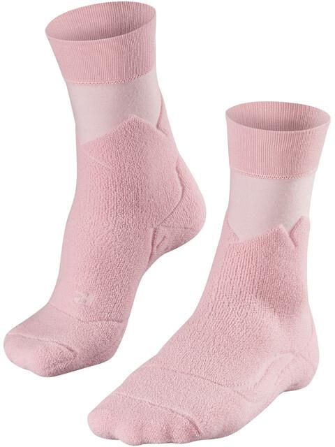 Falke W's TK Mountain Trekking Socks Thulit